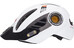 Urge All-M Helmet white mat